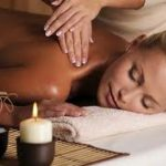 Major Benefits of Lymphatic Drainage