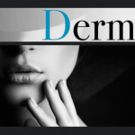 Dermaplanning treatment