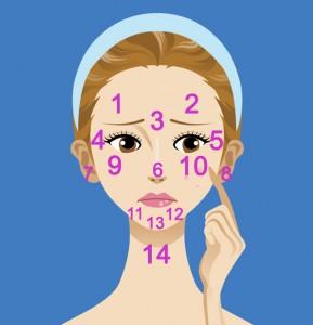Acne - EZ Skin Care & Wellness Center